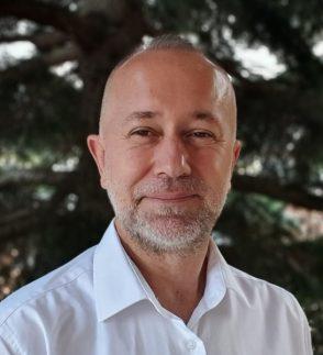 Salih_Pilav